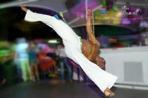 big_capoeira_20brasil