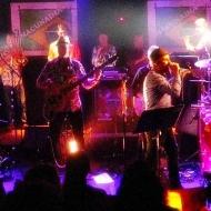 groupe de musique Bordeaux
