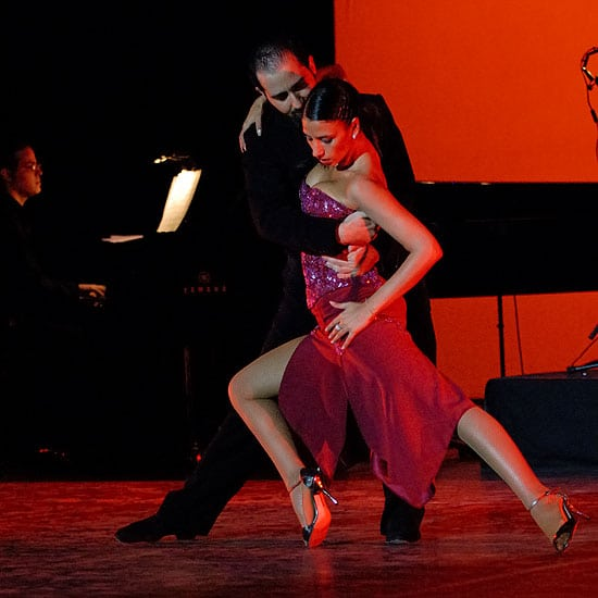 TANGO DE LOS MAESTROS – ND EVENTS 2