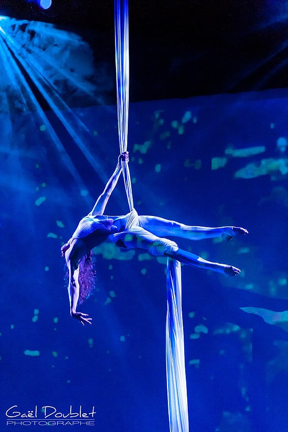 Tatiana -acrobate – ND Events 2
