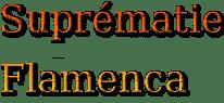 logo-suprematie-flamenca