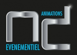 logo-nd-animations
