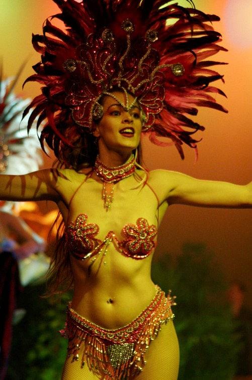 macunaima-danseuse