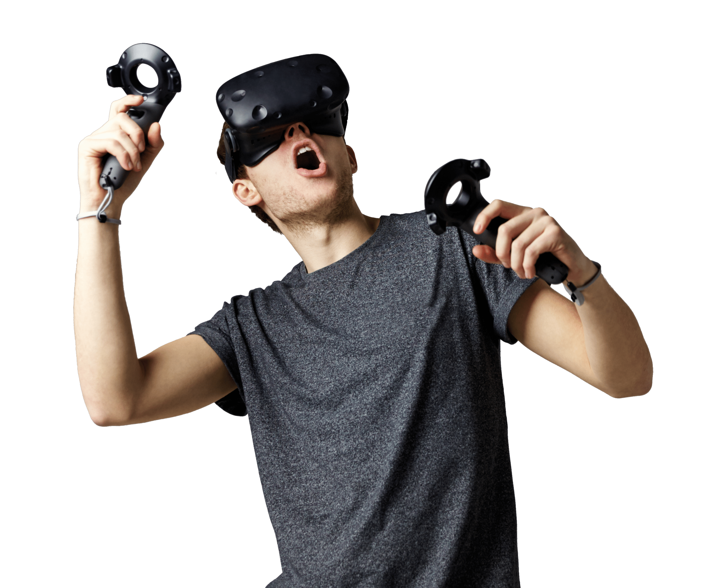 ralit-virtuelle