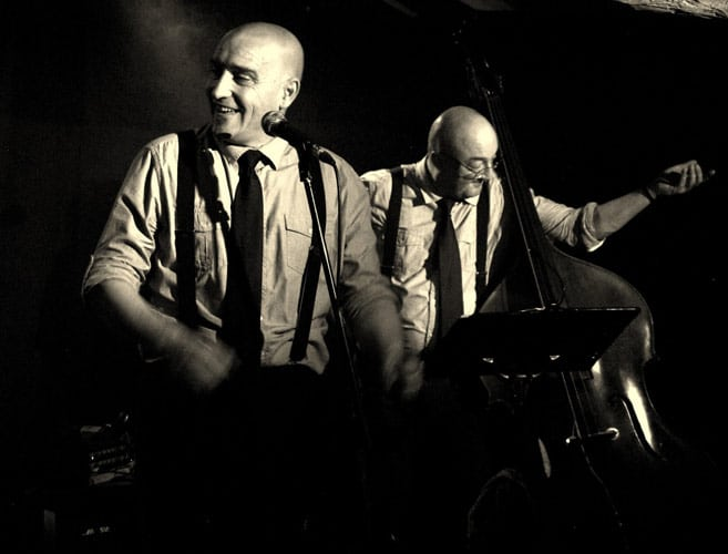 trio-swing-n-zazou-3