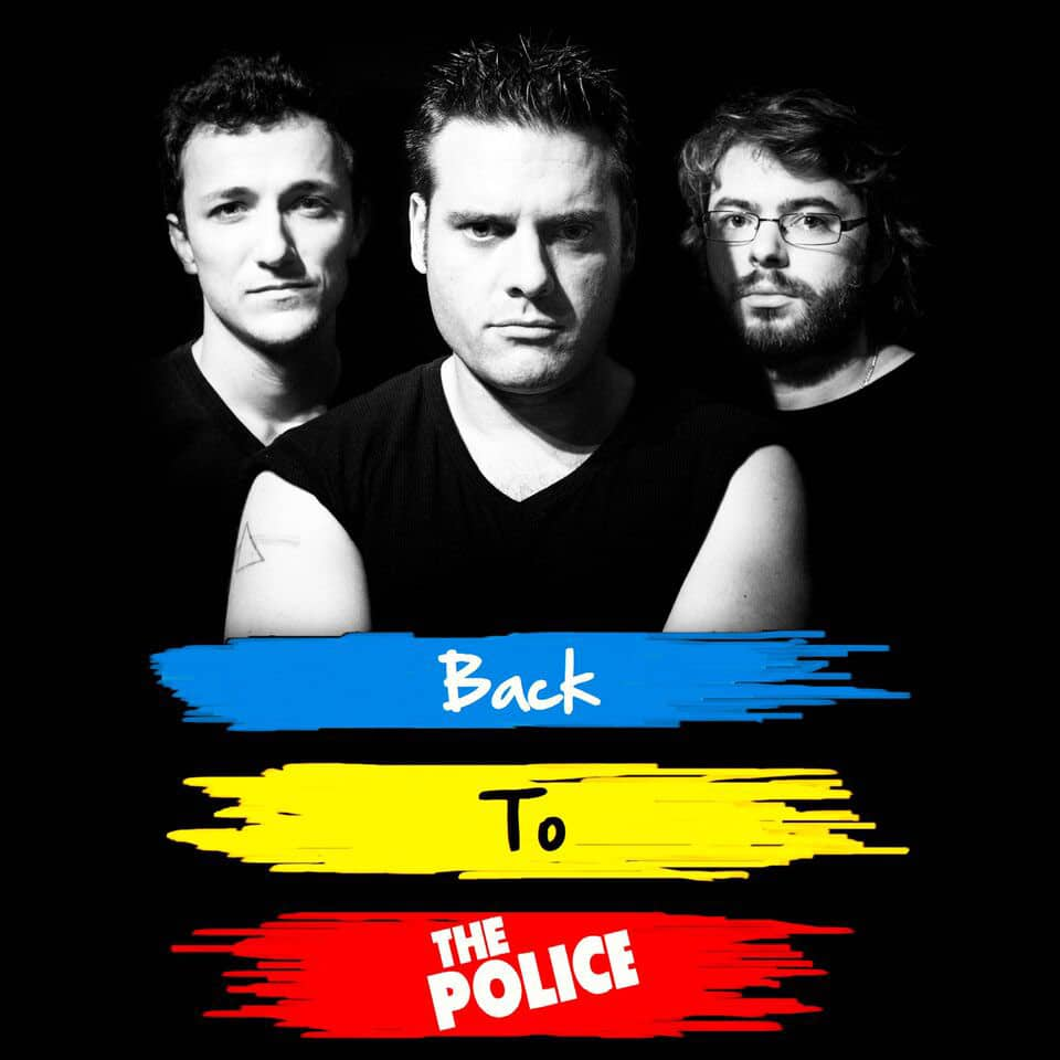 back-to-the-police-band