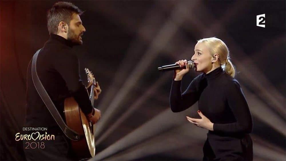 madame-monsieur-eurovision