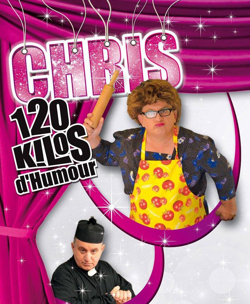 christohpe-cuenin-120kg-humour
