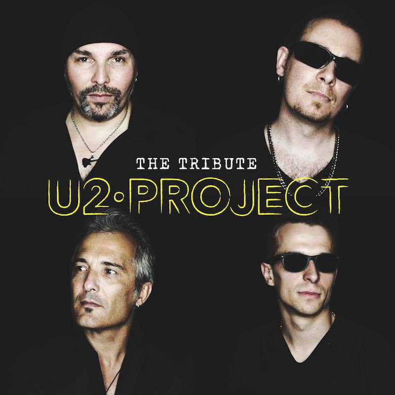 u2-project-tribute-band