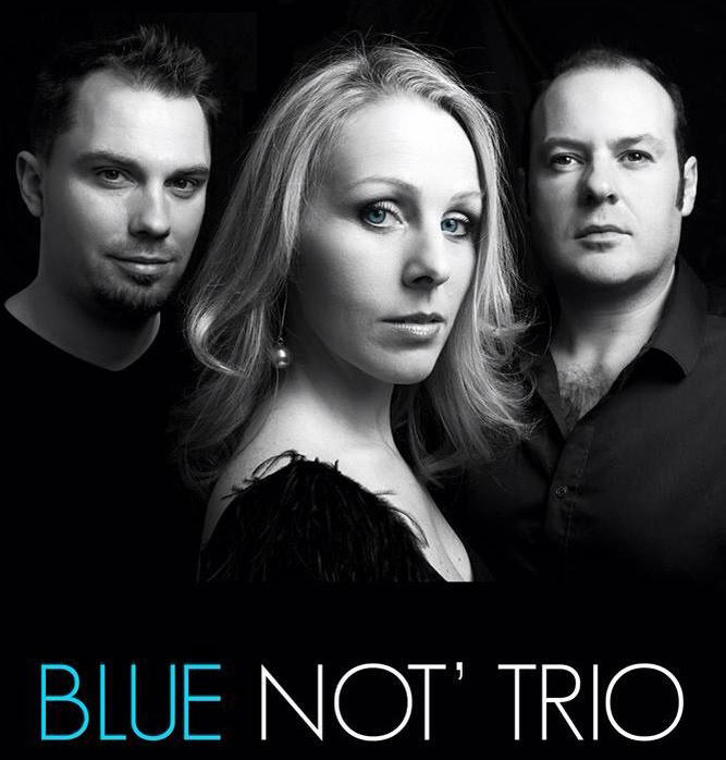 blue-not-trio-groupe