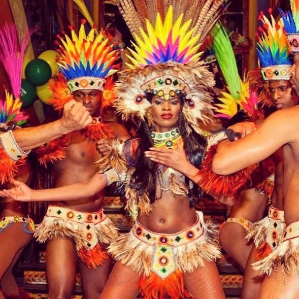 brazil-encanto-show