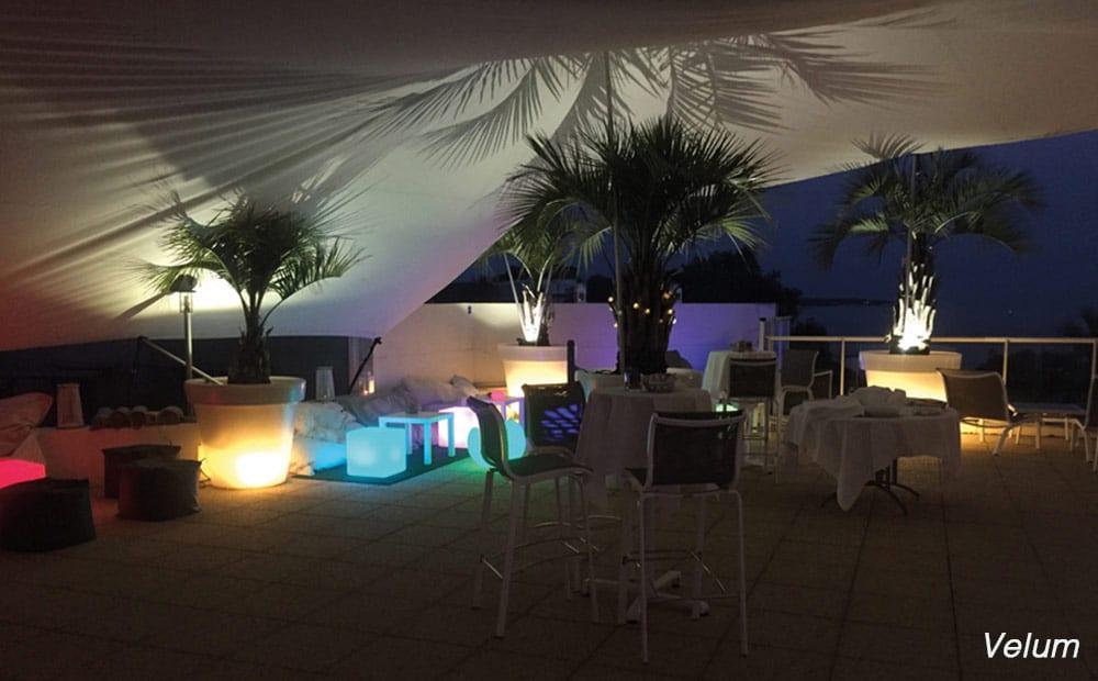 tentes-evenement-luxe