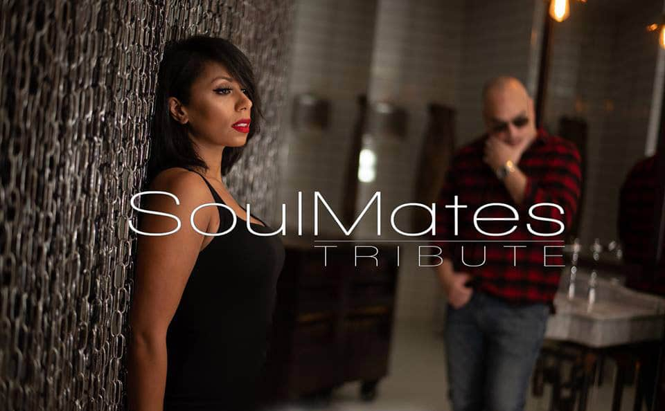 groupe-soulmates-tribute