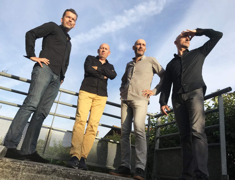 meajam-quartet-jazz