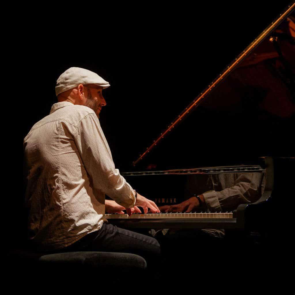 tiptoe-combo-piano