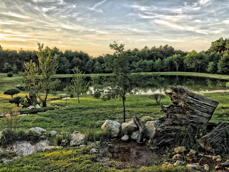 chateau-fengari-jardin