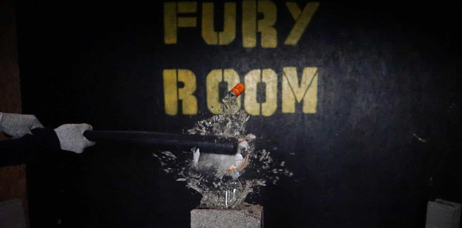 fury-room-prestation