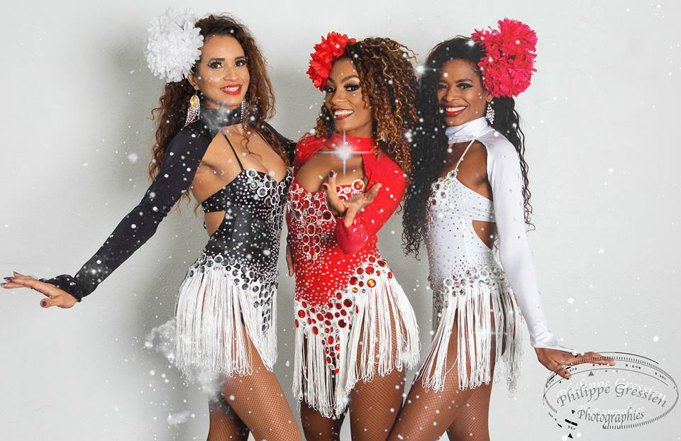 brasil-encanto-show-danse
