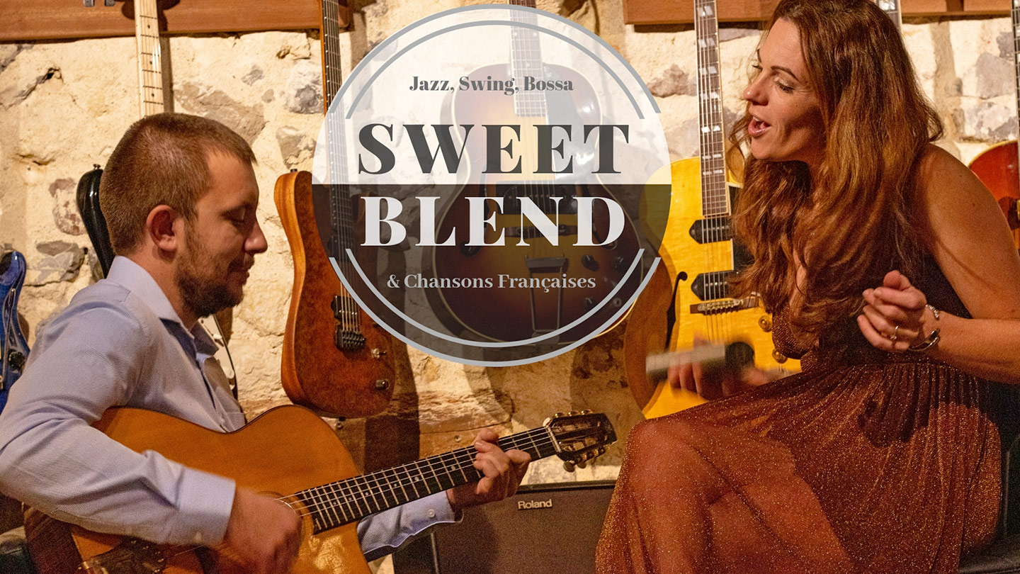 sweet-blend-groupe