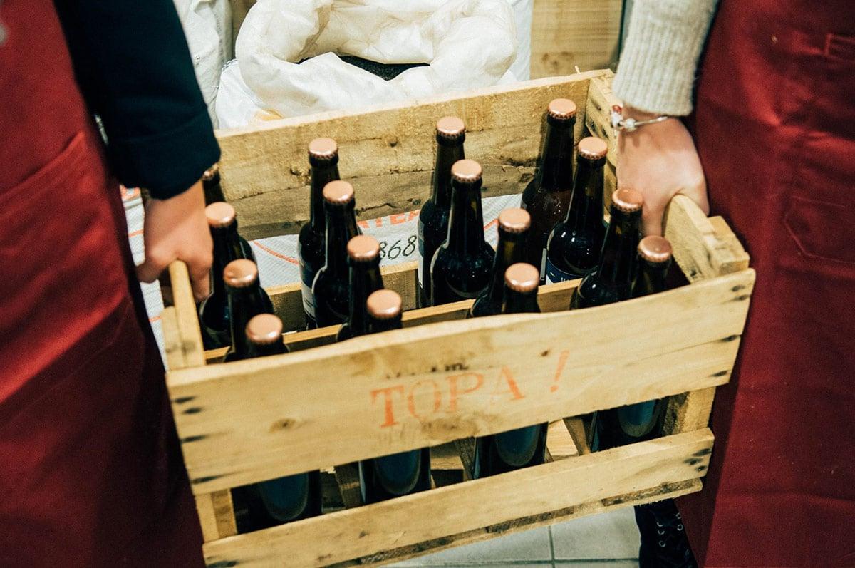 brassage-biere-bordeaux